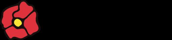 Ohello